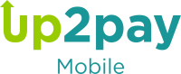 CA_Up2Pay_Mobile_RVB2x.width-500.original.png